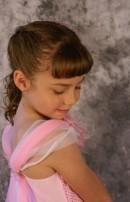 一体何歳からバレエを始めればプロになれる?フランスのバレエをお手本に!