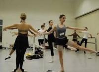バレエコンクールはプロダンサーになるのに本当に必要?