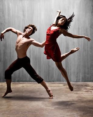 バレエのオーディションはカンパニーによってここまで違う!