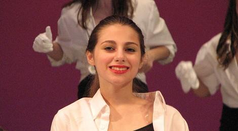 ドイツ、バイエルン国立バレエ団の情報とオーディション