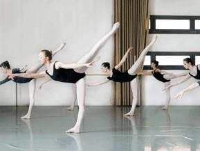 フランスのバレエ学校:パリコンセルヴァトワールのオーディション、留学情報