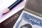 フランスのバレエ留学につきもの、面倒くさい学生ビザ申請を成功さえるコツ