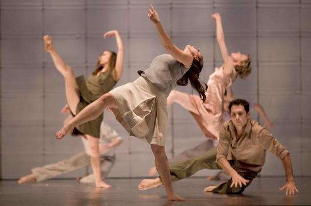 モナコのバレエ学校プリンセスグレースアカデミーに留学する方法