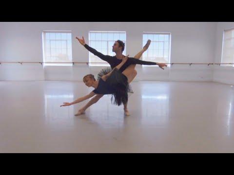 西オーストラリアバレエ団の情報とオーディション