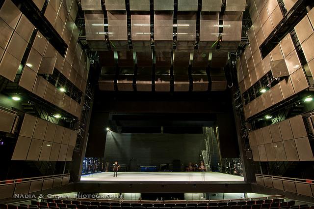 毎夏開催!ロンドンのロイヤルオペラ劇場でバレエのサマースクール