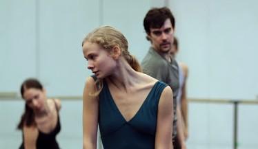 ニューヨークのオープンクラスのダンス学校にもバレエのサマーコースに参加できます!