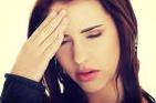 バレエで無理なターンアウトで関節痛。解消はあるか?