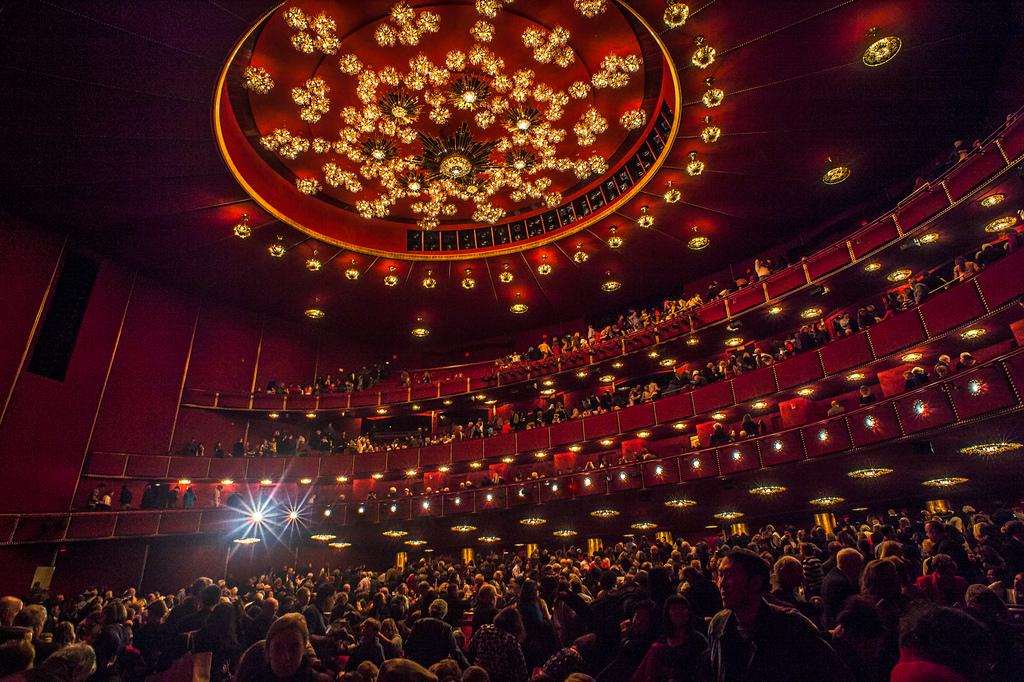 パリオペラ座バレエ学校の依然として厳しい入学オーディション状況