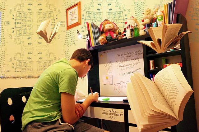 studying-951818_640 (2)