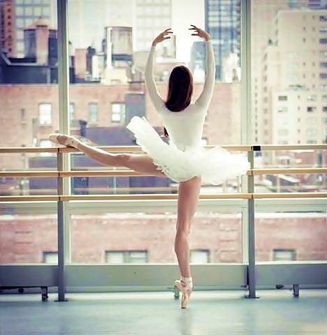 バレエ学校の留学先やバレエ団のオーディション選びも慎重に!