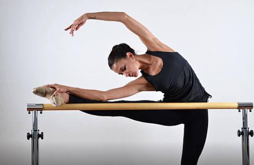 国内のバレエスクールやオープンクラスのあるバレエ情報
