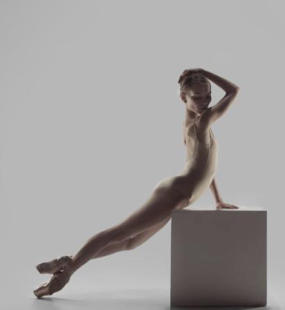 美しいバレエには身長が高いほうが有利な理由